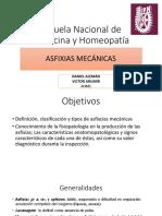 Presentación-asfixias-medicina-legal.pptx