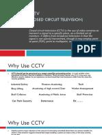 cctvpresentation-141231070806-conversion-gate02.pptx