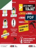 Diptico Zika Viajeros Es