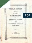 Francisco de Macedo Costa - Catolicismo e Protestantismo