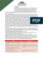 kelloggs-edition-17-lesson-resource-communication.pdf