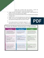 Explicación DUA planificación.docx