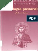 RAMOS, Julio - Teología Pastoral
