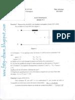 serie3.pdf