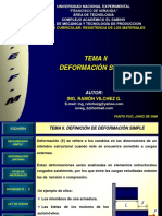 deformacintemaii-1233711364419762-3 (1)