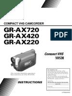 jvc-gr-ax220-users-manual-.pdf