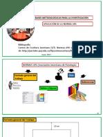 BASES METODOLÓGICAS - copia.pdf