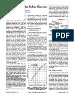 snell1940.pdf