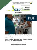 Ecofogones-IICA.pdf