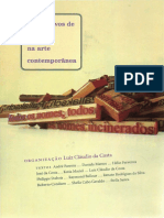 128303615-DUBOIS-um-efeito-cinema-na-arte-contempora-nea.pdf
