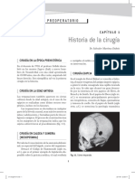 martinez_cirugia_4e_cap_muestra_01.pdf