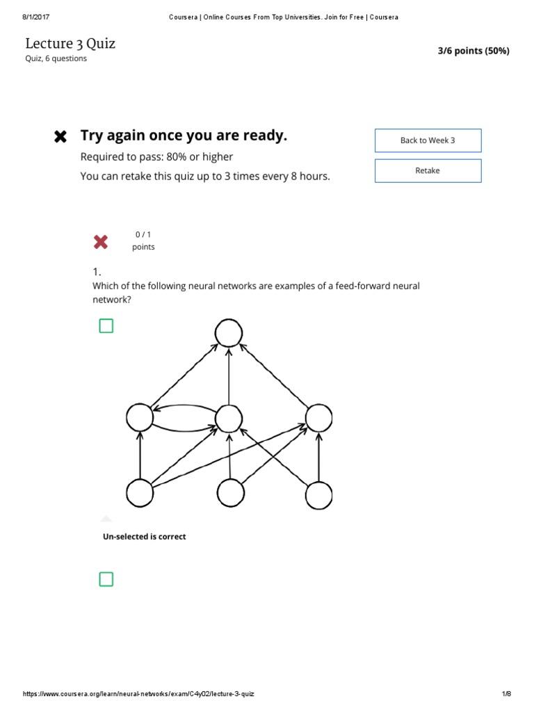 2 | Computational Science | Algorithms