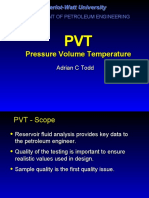 83902387-Chap-14-PVT.pdf