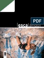 Escalan Do 24