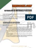 PREPARACION-DE-MATERIALES-PLASTICOS.pdf