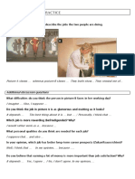FCE Speaking Practice Parts 2 and 4 (incl. Useful Vocabulary).pdf