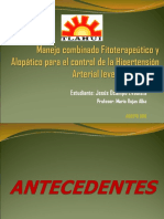 fitoterapia_alopatia_para_hipertencion.ppt