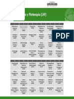 HF.pdf