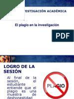 Sesion_2_El_plagio.pdf