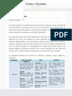 Cohesion_textual.pdf