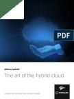 SF August2017 Hybrid