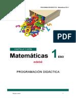 9747-6-526-Programacióndidáctica 1eso Cas. Cleón.odt(c)