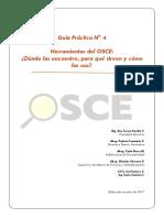 Guia Practica 4_Herramientas OSCE VF