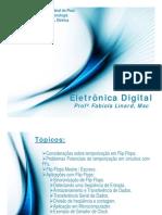 Aula_ED_15_2013_2.pdf