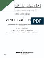 Adelson e Salvini.pdf