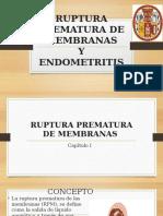 RUPTURA-PREMATURA-DE-MEMBRANAS.pptx