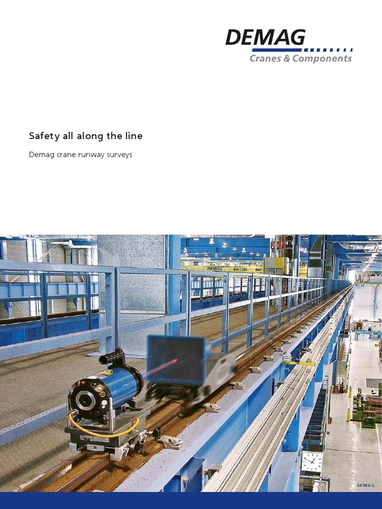 21308544_120731.pdf | Surveying | Crane (Machine)