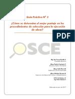 Guia Practica 2_Determinacion Del Mejor Puntaje en Obras VF
