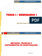 TesisI_SeminarioI01