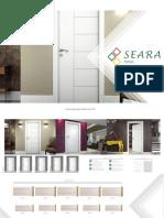 Folder Seara Portas.pdf
