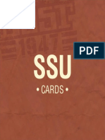 Dust1947 Cards Square SSU v3 ENG 14-07-17