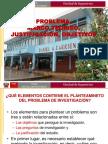 TesisI_SeminarioI05