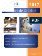 Dossier Pr 021 17