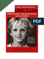 dowload-raising-cain-by-dan-kindlon-ph-d-michael-thompson-ph-d-book.pdf