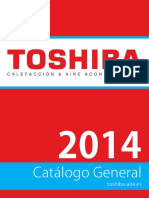 catalogo-general-2014-140423122820-phpapp01