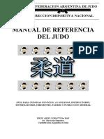 Comunidad_Emagister_61042_61042.pdf