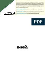 masculinidades-y-feminismo.pdf