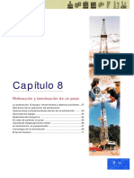 Estructura pozo perforación.pdf