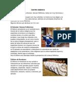 CENTRO AMÉRICA.docx