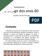 Design60s