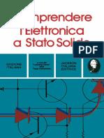 Comprendere_l_elettronica_a_stato_solido.pdf