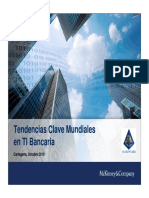 Tendencias Clave Mundiales en TI Bancaria McKinsey Oct 2010.pdf