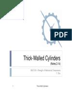 3-ThickWalledCylinder_and_PressShrinkFit_Shig.pdf