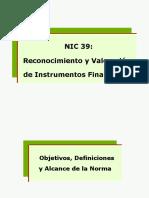 NIC-39