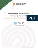Vibraciones_Ejemplo.pdf