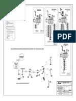 Nueva Arquitectura de Comunicaciones 2-Model